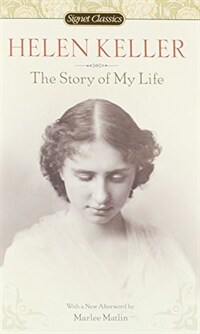 The Story of My Life (Mass Market Paperback)