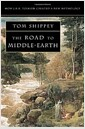 The Road to Middle-Earth : How J. R. R. Tolkien Created a New Mythology (Paperback, Revise..