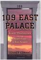 [중고] 109 East Palace: Robert Oppenheimer and the Secret City of Los Alamos (Hardcover, Deckle Edge)