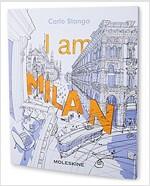 I Am Milan (Paperback)