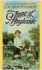 Anne of Ingleside (Paperback, Special Collect)