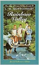 Rainbow Valley (Mass Market Paperback, 2, Special Collect)