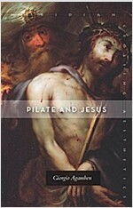Pilate and Jesus (Paperback)