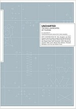 Uncharted: The New Landscape of Tourism (Paperback)