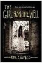 [중고] The Girl from the Well (Paperback)