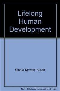 Lifelong human development