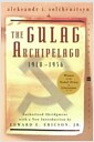 The Gulag Archipelago 1918-1956 (Paperback, Reprint)