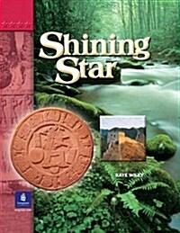 Reach to Readg: Intro Shining Star Program (Paperback)