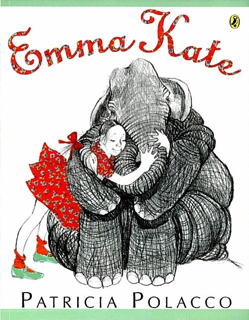 Emma Kate (Paperback)