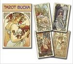 Tarot Mucha (Other)