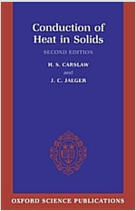 Conduction of Heat in Solids (Paperback, 2 Revised edition)