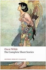 The Complete Short Stories (Paperback, New)