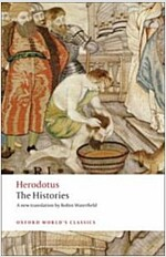 The Histories (Paperback)