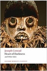 Heart of Darkness and Other Tales (Paperback, Revised ed)