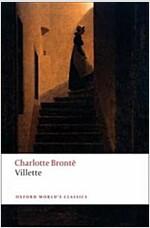 Villette (Paperback, New)