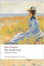 The Awakening : And Other Stories (Paperback)