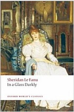 In a Glass Darkly (Paperback)