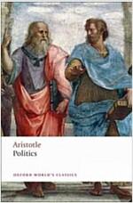 The Politics (Paperback)