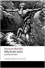 Billy Budd, Sailor and Selected Tales (Paperback)