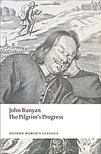The Pilgrims Progress (Paperback)