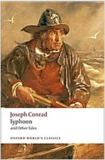Typhoon and Other Tales (Paperback)
