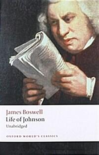 Life of Johnson (Paperback)