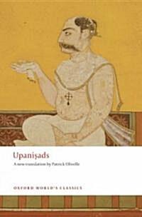 Upanisads (Paperback)
