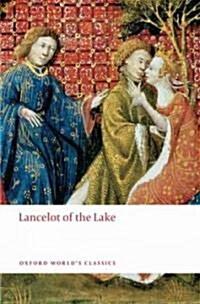 Lancelot of the Lake (Paperback)