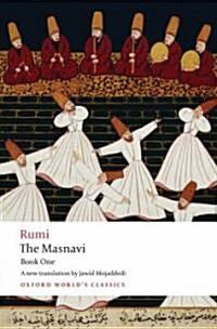 The Masnavi, Book One (Paperback)