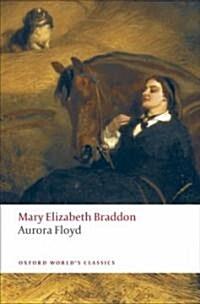Aurora Floyd (Paperback)