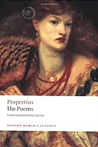The Poems (Paperback)