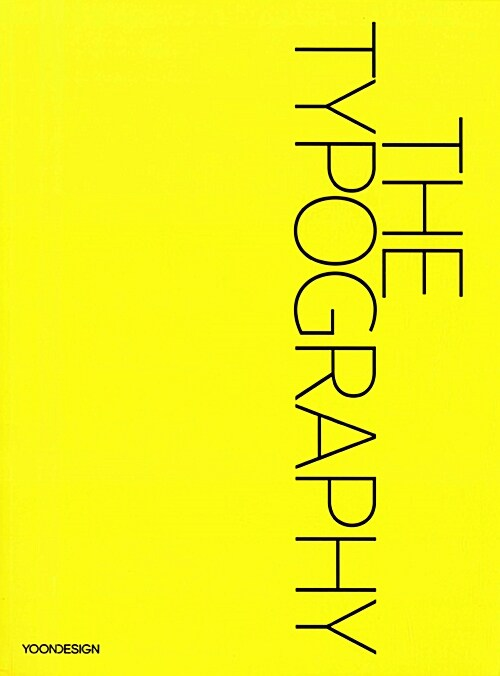 The Typography
