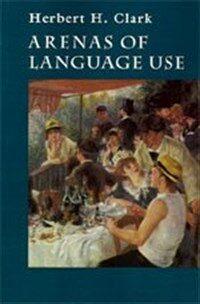 Arenas of language use