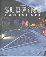 Sloping Landscape (Hardcover)