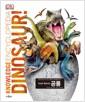 지식의 백과사전 공룡