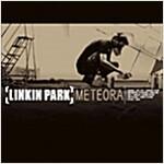 [중고] Linkin Park - Meteora [Tour Edition]
