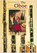 The Oboe (Paperback)