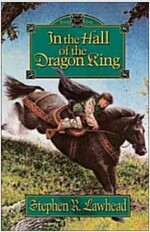 In the Hall of the Dragon King (Paperback)