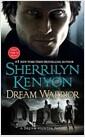 [중고] Dream Warrior (Mass Market Paperback, Original)