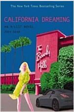 [중고] California Dreaming (Paperback)