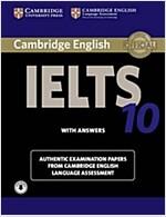 IELTS Practice Tests (Package)