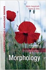 Understanding Morphology (Paperback, 2 New edition)
