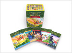 Magic Tree House Books 1-28 Boxed Set (Boxed Set)