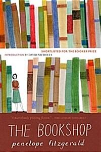 The Bookshop (Paperback)