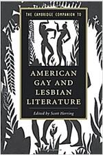 Cambridge Companions to Literature (Paperback)