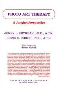 Photo art therapy : a Jungian perspective