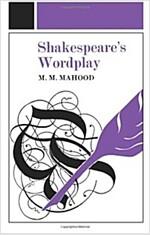 Shakespeare's Wordplay (Paperback, Revised)