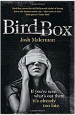Bird Box (Paperback)