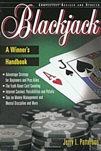 Blackjack (Revised) (Paperback, Revised)