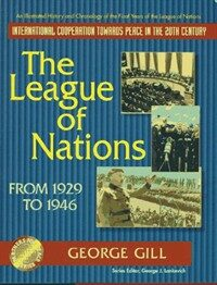 The League of Nations : from 1929 to 1946